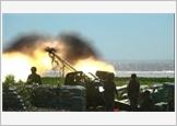 16号炮兵旅突破提高训练战备工作质量