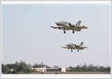 空军军官学校加强教师队伍规范化建设
