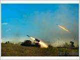 第七军区弘扬南圻起义在建国和卫国事业中的崛起精神