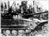 坦克装甲兵弘扬首战大捷传统并提高训练、随时备战质量