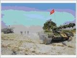 继续革新 提高各单位训练和战备工作质量