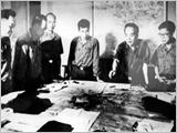 论1975年春季总进攻的创造优势与实力艺术