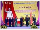安沛省经济社会发展与国防安全建设的定向政策