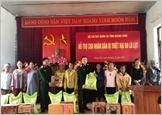 广平省武装力量加强正规化建设、纪律作风整顿与安全管理工作