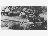 1972年西原北进攻战役——疑兵造势艺术之特色