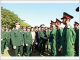 政治军官学校提高分队级政治干部教育培训质量若干措施