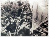 越南南方解放军六十年回顾