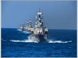渔民出航、靠海谋生支撑点——海军第二区