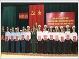 871号团弘扬优良传统 不断提高学员管理质量