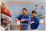 """Tổ chức và hoạt động của """"Quỹ vì biển, đảo Việt Nam"""""""