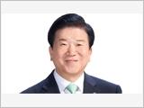 Chủ tịch Quốc hội Hàn Quốc Pắc Biêng Sấc thăm chính thức Việt Nam