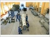 Vùng 2 Hải quân xây dựng bản lĩnh chính trị, ý chí quyết tâm chiến đấu cho cán bộ, chiến sĩ