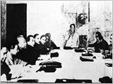 Vai trò lãnh đạo của Đảng trong đại thắng mùa Xuân năm 1975