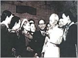 Nhận diện để chống xuyên tạc, phủ nhận tư tưởng, đạo đức Hồ Chí Minh dưới góc nhìn văn học
