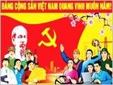 Vận dụng và thực hiện tốt các khâu của công tác cán bộ theo tư tưởng Hồ Chí Minh