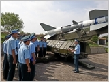 Phát huy truyền thống anh hùng, Sư đoàn Phòng không Hà Nội vững vàng trên trận tuyến mới