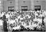 Báo chí cách mạng Việt Nam 95 năm đồng hành cùng dân tộc