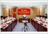 Vùng 3 Hải quân chú trọng thực hiện dân chủ ở cơ sở
