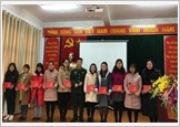 Thị xã Sa Pa đẩy mạnh công tác giáo dục quốc phòng và an ninh