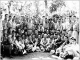 Bước phát triển nghệ thuật quân sự trong Chiến dịch Biên giới 1950