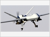 The Use of Unmanned Vehicles and its Consequences