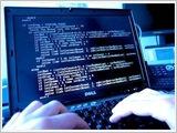 Cyber warfare - prevention and countermeasures