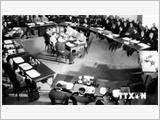 Geneva Conference: Major lessons for Vietnam's external affairs
