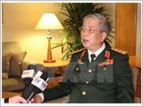 Deputy Defence Minister: East Seas issue is global concern