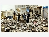 """Yemeni civil war – another bad consequence of """"Arab Spring"""""""