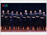 ASEAN Community – The scope of a new institution in the region