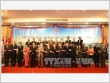 Cooperation in ensuring maritime safety and security in East Sea between Vietnam and other countries