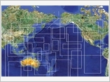 Changes in Asia-Pacific region's security architecture