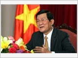 Promoting the spirit of August Revolution, firmly protecting the Homeland of socialist Vietnam
