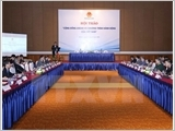 ASEAN Community 2015 and Vietnam's contributions