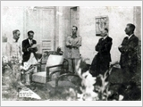 Historical and practical value of the 1946 Preliminary Agreement between Vietnam and France