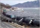 Vietnam's tsunami warning system
