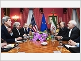 New moves in the US-Iran relations