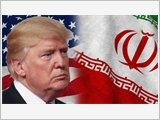 U.S. withdrawal of JCPOA and restoration of sanctions against Iran and the implications