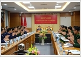 Vietnam Coast Guard enhances collaboration on tasks