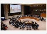 The issue of chemical weapons in Syria and international opinion