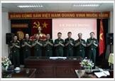 MND's Department of Judgement Enforcement – 25 years of establishment and development