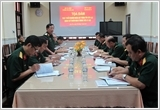 Developing military signal personnel to meet the requirements of Homeland protection in the new situation
