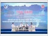 Vietnam's Sea and Island Week 2018