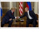 Russia-US Summit 2018 – outcomes and outlook