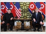 The 2nd US-North Korea Summit and its initial impacts on the region's security and politics
