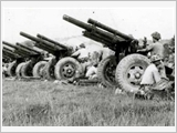 Artillery Corps in the Dien Bien Phu Campaign - lessons for today