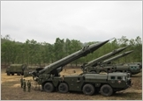 The Artillery Corps' Technical Branch improves its task performance