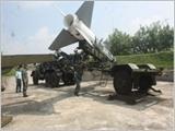 Regiment 236's experiences in combat training