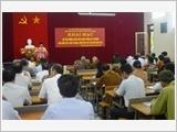 Yen Bai enhances defence and security education