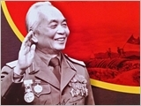 General Vo Nguyen Giap - a political and military genius of the Ho Chi Minh era